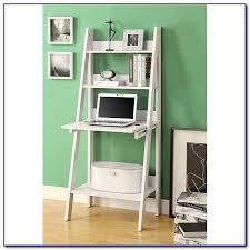 ikea leaning desk interior designing ladder bookcases ikea creativity yvo