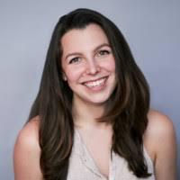 Doris McGill - Showrunner's Assistant - Lionsgate   LinkedIn