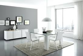 off white dining room chairs for sale. white dining room sets table set uk formal off chairs for sale