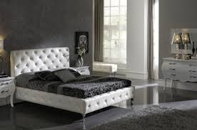 bedroom designs with white furniture. Black And White Furniture (The Bedroom) - Ideas For In Your House! Bedroom Designs With