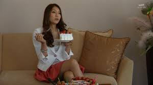 WiW] Kamen Rider OOO: The Cake is NOT a lie. - Page 2