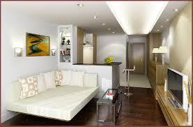 beds for small studio apartments. Modren Beds Best Beds For Studio Apartment Ideas Furniture For Small Studio  Apartment To Small Apartments A