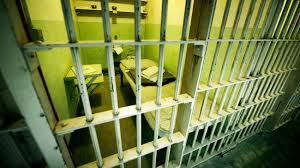 breaking down broken windows policing data crime despite punishment