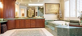 luxury master bathrooms. Green Marble Luxury Master Bathroom (1) Bathrooms