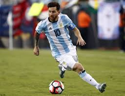 lionel messi in argentina football team fifa world cup 2018 hd wallpapers hd wallpapers