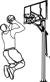 Minion Playing Boys Sports Coloring Pages Wwwgalleryneedcom