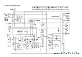 fz6 wiring diagram on fz6 images free download wiring diagrams 2007 Yamaha R6 Wiring Diagram 2004 yamaha wr450 wiring diagram 2004 fz6 oil capacity wiring schematics 2007 yamaha r6 headlight wiring diagram