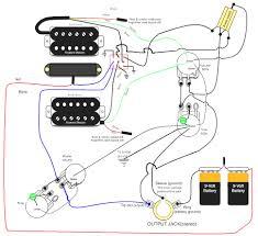 fender strat wiring diagram emg s wiring diagram library emg sa pickup wiring diagram simple wiring diagram fender strat wiring diagram emg s