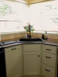 60 inch kitchen sink base cabinet roselawnlutheran