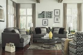 Living Room Sofas And Loveseats Benchcraft Gayler Contemporary Loveseat Wayside Furniture Love