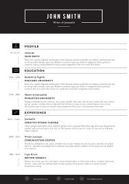 Resume Template Microsoft Office Best of Resume Ms Word Template Download Microsoft Modern Curriculum Vitae