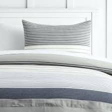 duvet cover stripe blue stripe duvet cover king size duvet cover stripe