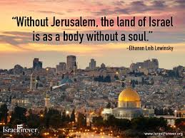 Image result for jerusalem