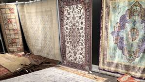 marco polo exclusive oriental rugs at americasmart