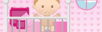 Italian Bed Size Chart Crib Size Chart Mattress Size