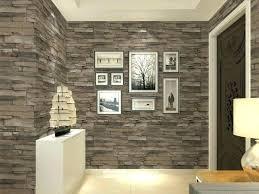 modern brown wallpaper texture