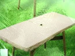 patio table tablecloths round patio table tablecloth beautiful patio table cover with hole for umbrella patio table tablecloth zipper fitted patio table