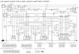 jaguar x type wiring diagram free download ~ circuit and wiring miata wiring diagram 1992 at 1994 Mazda Miata Wiring Diagram