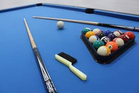5 best pool tables in india review