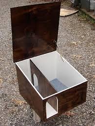 fabulous diy cat house plans outdoor cat house plans ultramodern result for diy shelter