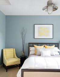 ... Bedroom Color Ideas For A Moody Atmosphere
