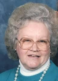 Georgia Sizemore Obituary (2016) - Ypsilanti, MI - Ann Arbor News
