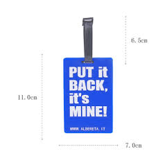 Airline Luggage Tag Template Major Magdalene Project Org