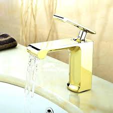 delta polished brass bathroom faucets amazing faucet stem regarding 23