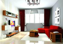 red and white bedroom wall ideas red black and n grey bedroom brown decorating ideas