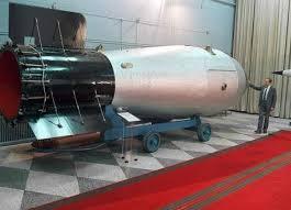 واشنطن - أوباما سيلتقي باك وآبي لمناقشة برنامج كوريا الشمالية النووي