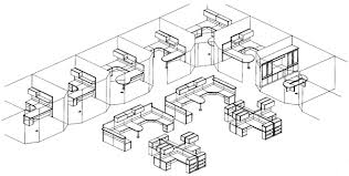 office layout designs. office layout design mit 15 table designs c