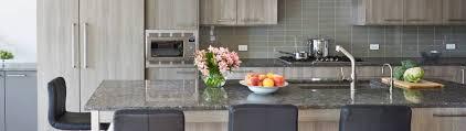 designer kitchens and baths deerfield il
