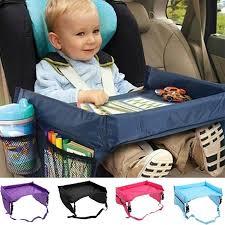 children toddlers car safety belt travel jpg