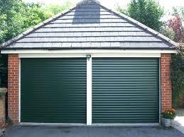 garage door sensor lights not on garage door sensors lights large size of door door not