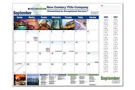 custom desk calendar promotional calendar custom calendars custom desk pad calendars custom desktop calendar printing india