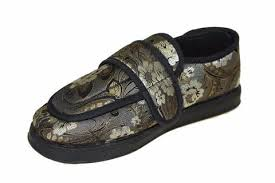 Image result for foamtread slippers