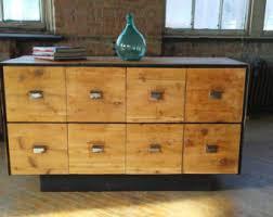 record album storage furniture. vinylhead record cabinet vinyl storage album furniture