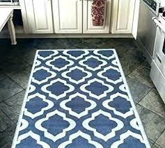 inspiring 3 x 5 area rugs in interior design for 3x5 at target 10 12 info