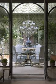 Tabulous Design Tabulous Design Lattice Make You Feel At Home With