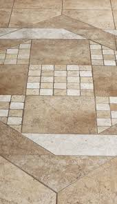 how we do it our grout tile cleaning process