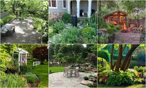 Small Picture How to Find Garden Design Help DC Gardens