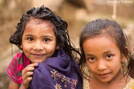 children of photo essay • ordinary traveler children of photo essay