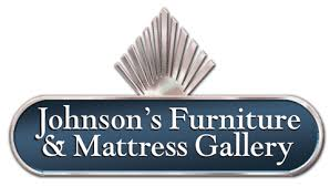 Johnson s Furniture