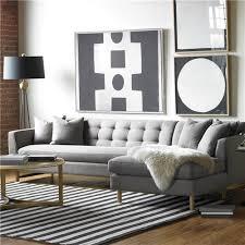ZD Designer Spotlight DwellStudio Furniture DwellStudio Edward L