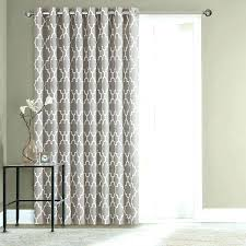 air curtain selection criteria for curtains ds the best in shower door cotton privacy on air curtain selection