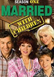 married with children. Beautiful Children Married With Children Season 1 Poster To Married With