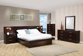 Queen Bedroom Furniture Sets Under 500 Home