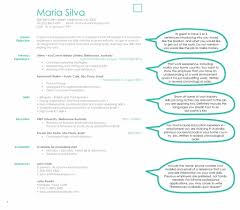 How To Make Perfect Resume Fashionable Ideas Write The Prissy