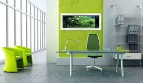 office room pictures. Office Room Ideas Modern Design Tips Interior Apartment Living Pictures E