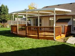 covered patio deck designs. Full Size Of Garden Ideas:deck Skirting Ideas Deck Covered Patio Designs P